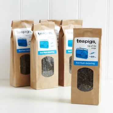 TeapigsMay2012-16675