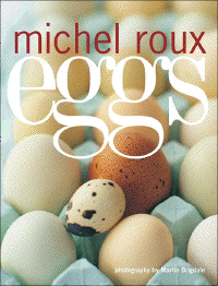 eggs_72dpi200x262pxl