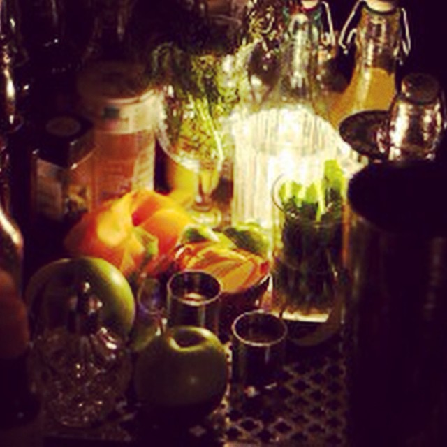 @BYOC secret lair, this place serves no alcohol read more here http://thefoodconnoisseur.co.uk/bars/spike-juice-byoc-covent-garden/ #drinks #unsualspots #london