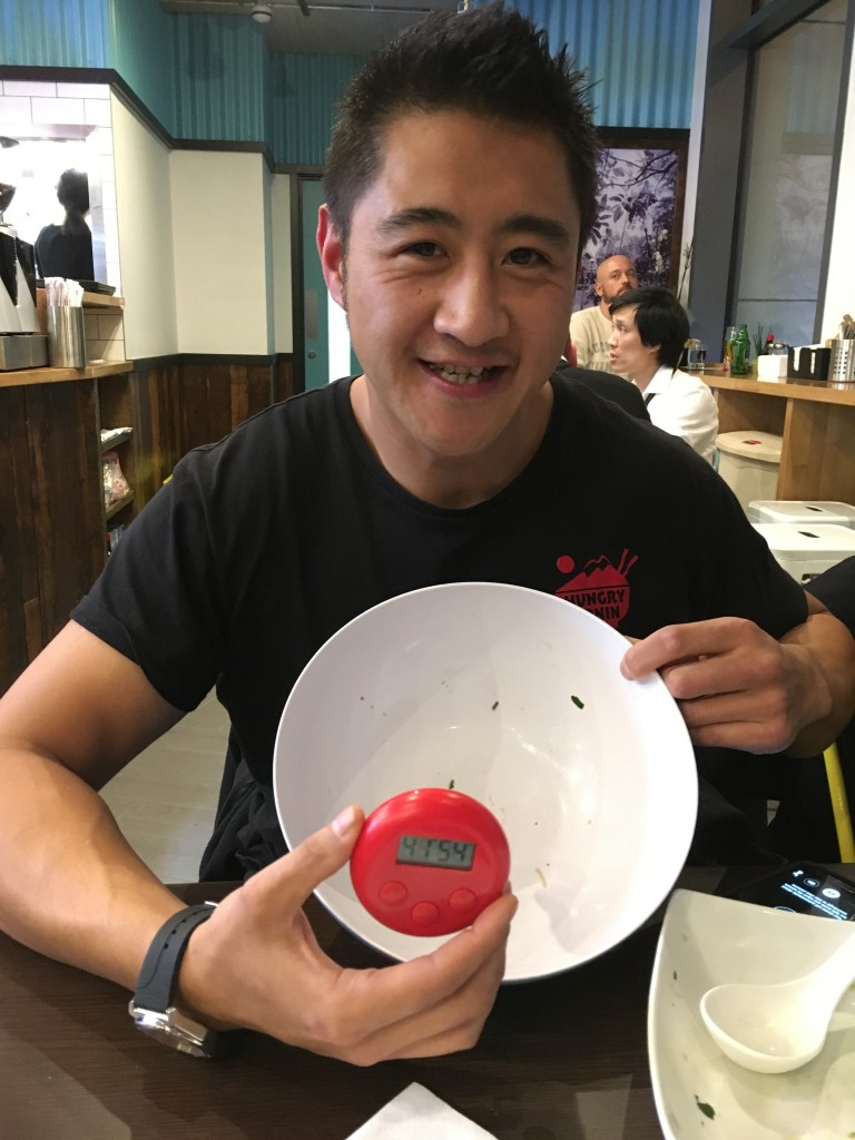 hungry_ronin_completes_pho