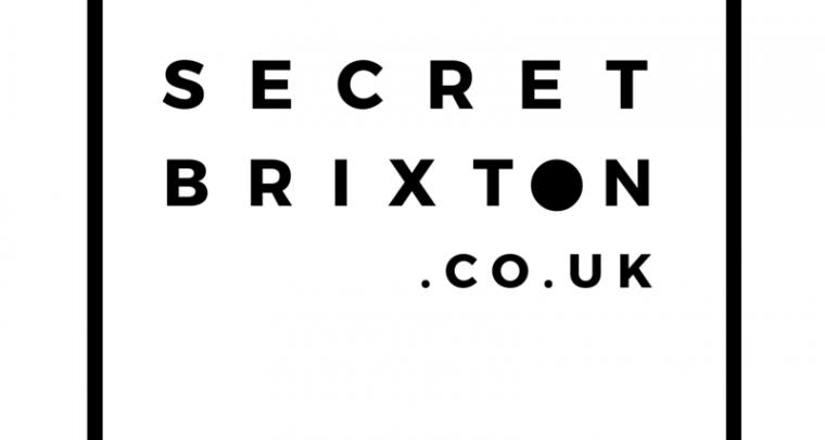 Yelp Secret Brixton - Unlock the secrets