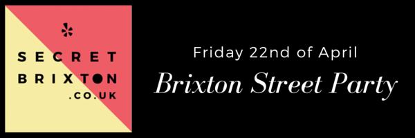 brixton_street_party