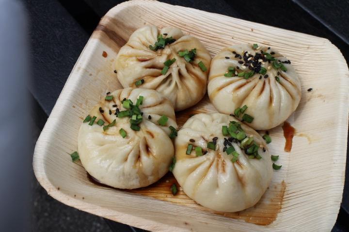 dumpling_shack_london