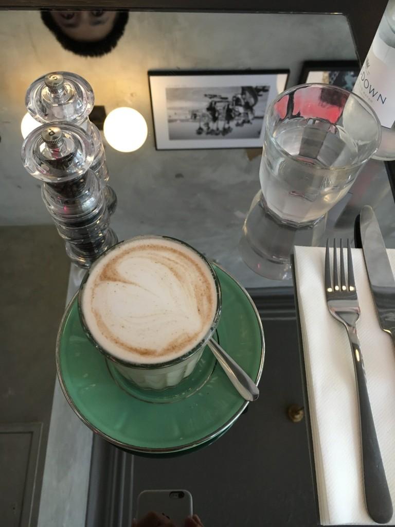 dirty-bones-shoreditch-chai-latte