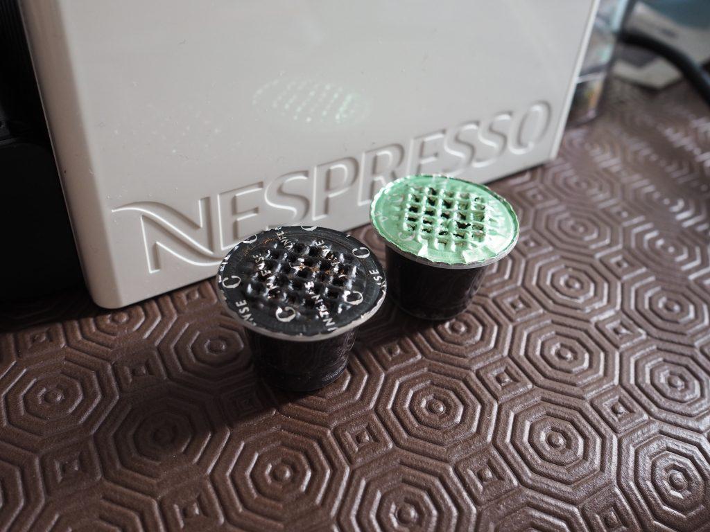 Cru-Kafe-pods