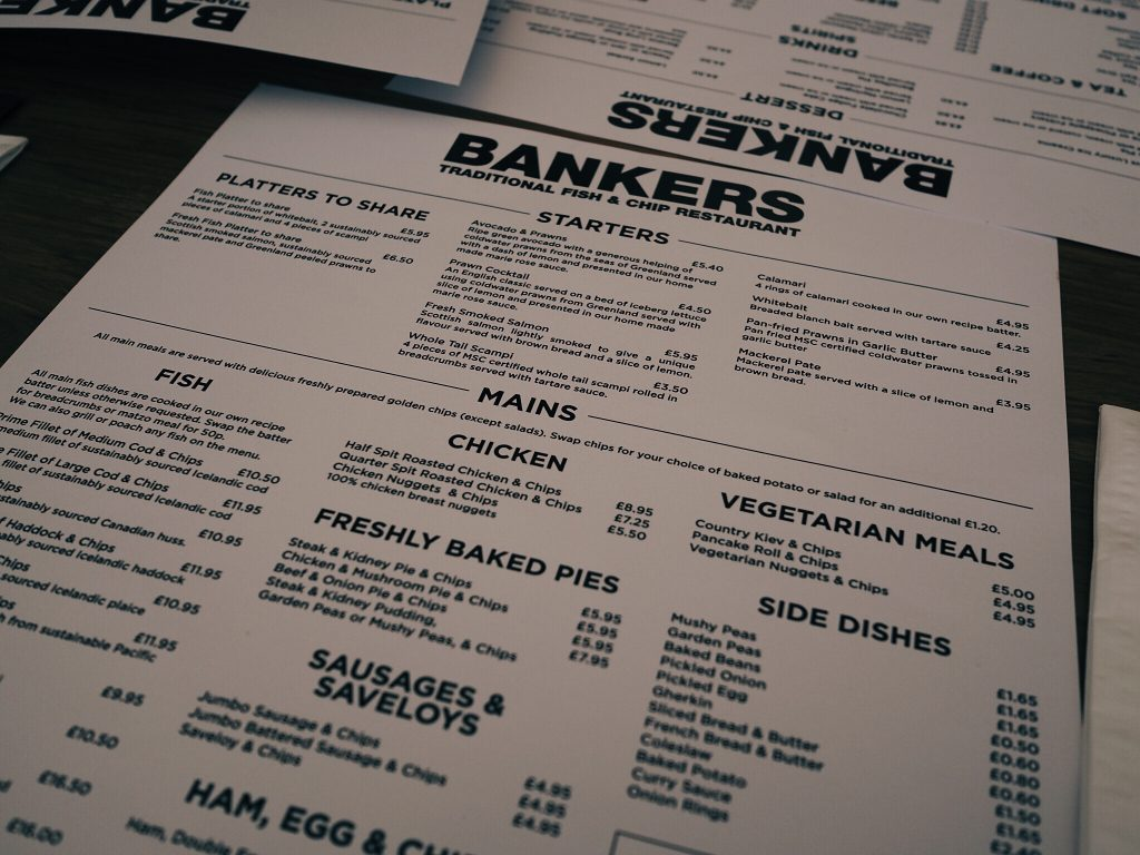 Bankers-Fish-and-chips-Brighton