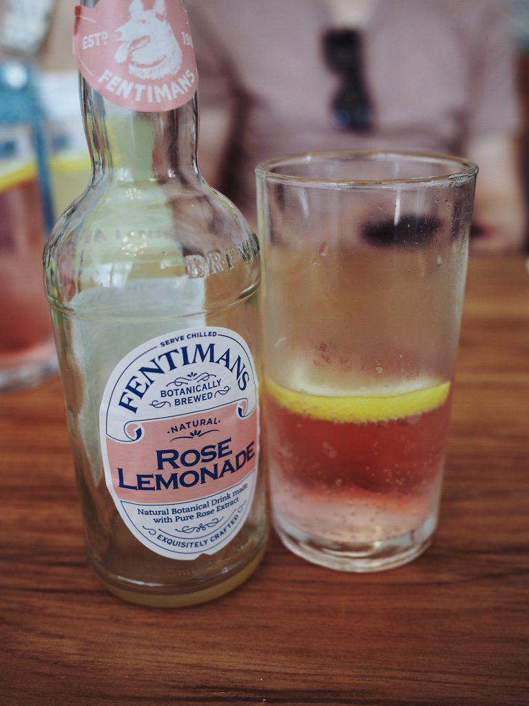 Fentimans-rose-lemonade