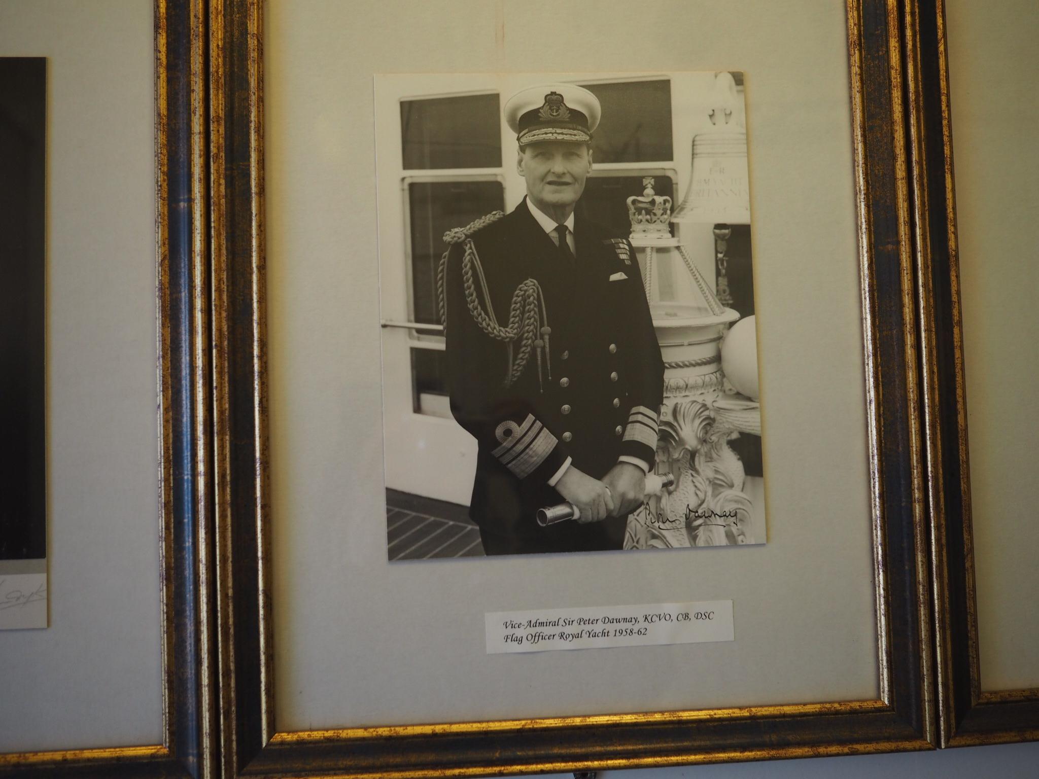 The-Royal-Britannia-photos