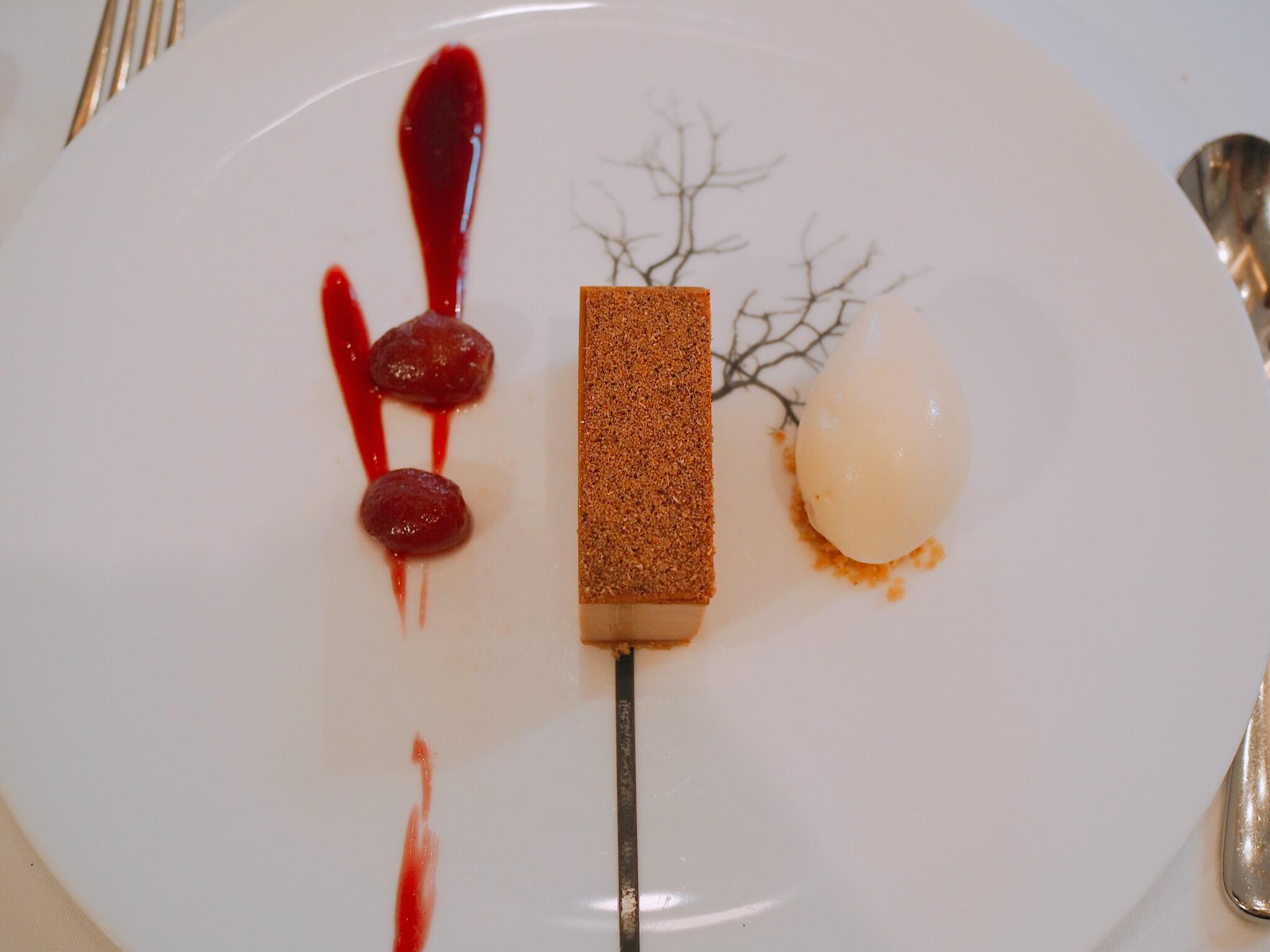 Brown-Sugar-Tart