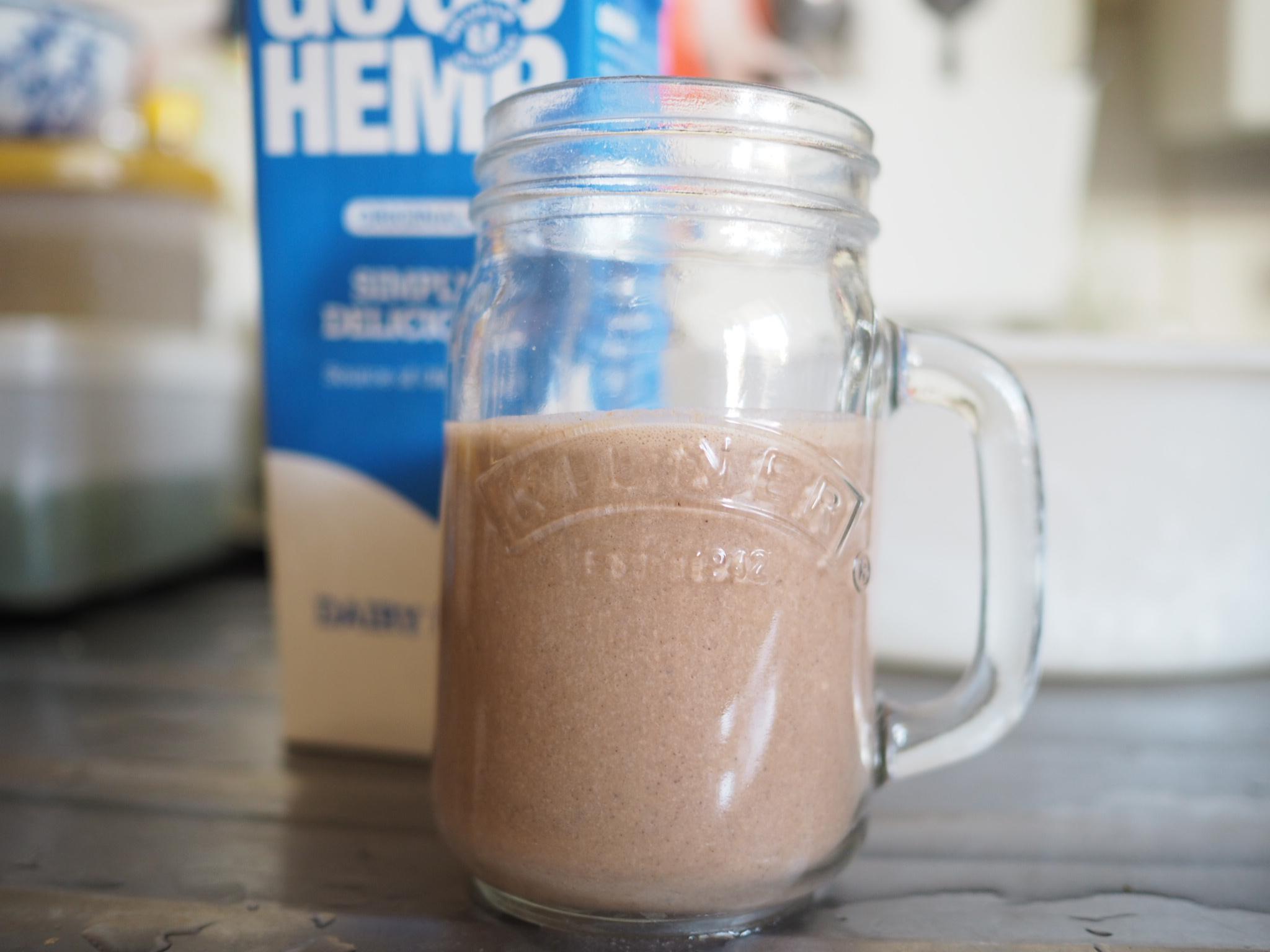 purition-chocolate-shake