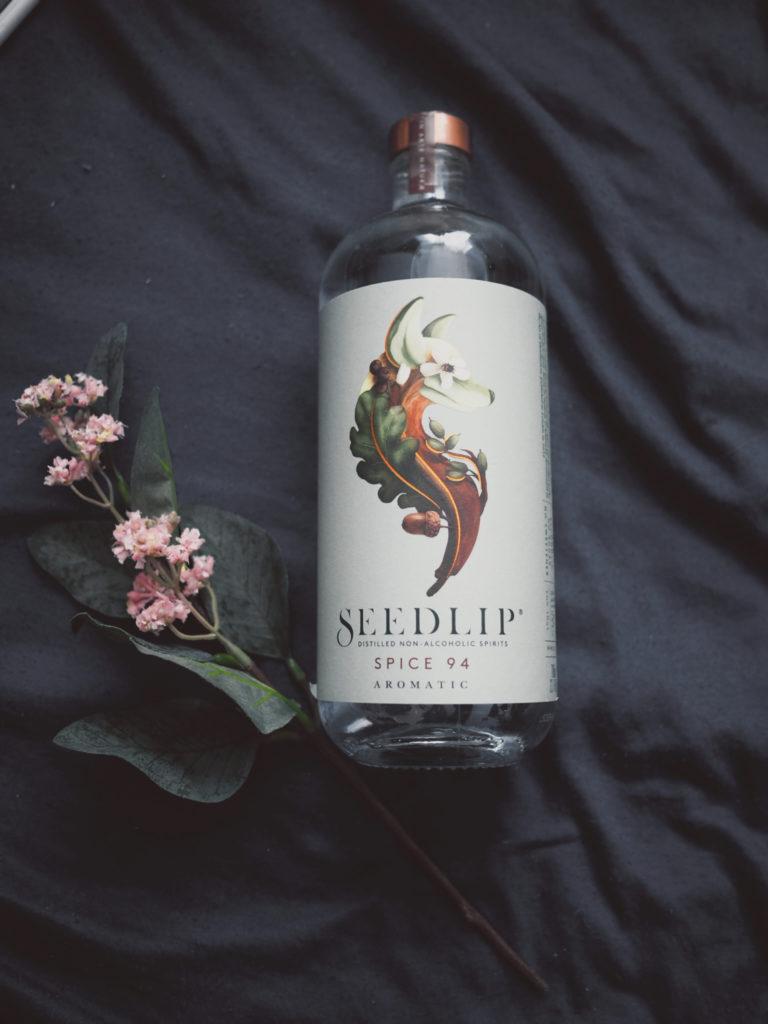 seedlip-spice-94-lebinhx-giveaway2