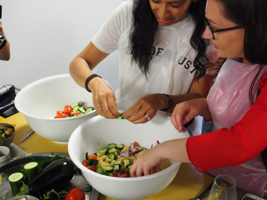 jetmetothegreek-cooking-class