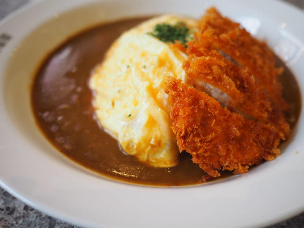 Chicken-Katsu-curry-Covent-Garden