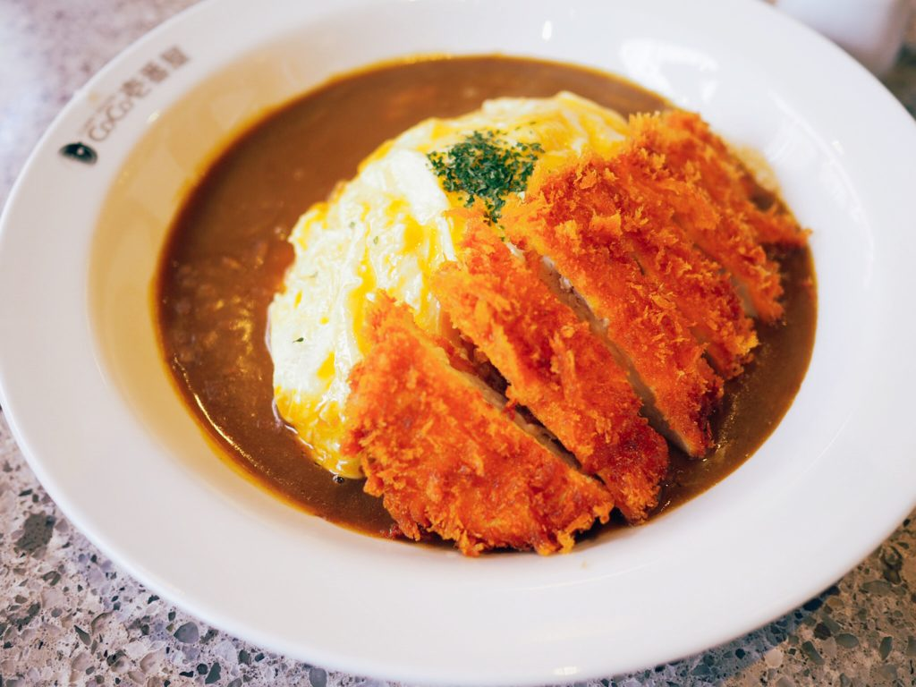 omelette-curry