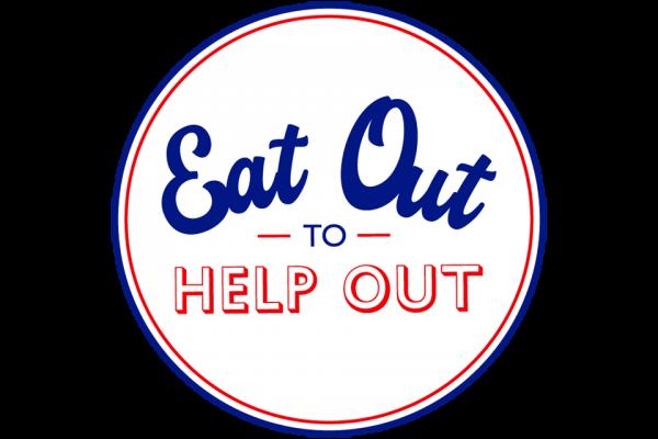 EatOutToHelpOut