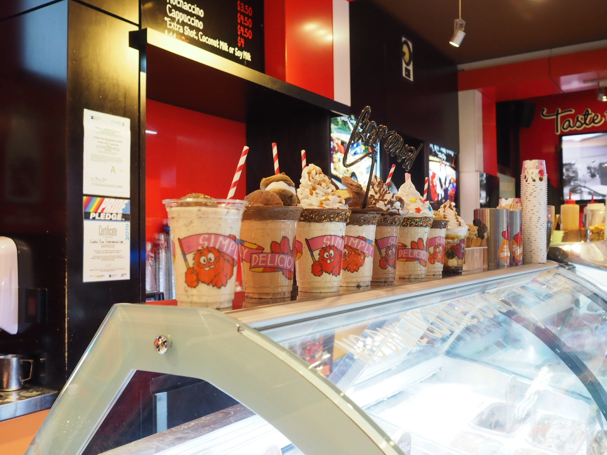 Cookie-Bar-shakes